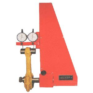 Portable Valve Seat Cutting Machine