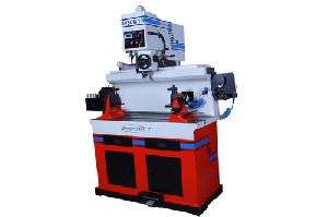 Vscm-1300 Valve Seat Cutting Machine