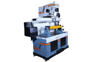 Vscm-1600 Valve Seat Cutting Machine
