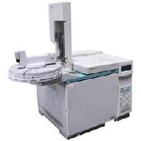 Refurbished Hplc Systems