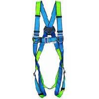 Eco 1 Safety Harness Belt