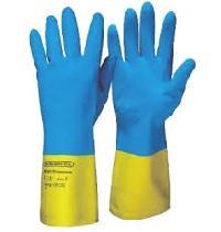 Premium Neoprene Gloves
