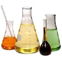 WSS Water Treatment Chemical