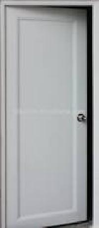 Bathroom Doors Manufacturers In India pvc bathroom door in delhi - manufacturers and suppliers india