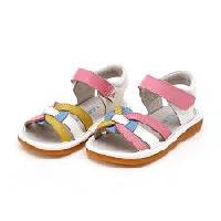 Kids Sandal Shoes