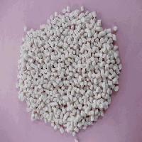 Pvc Grade Compounds