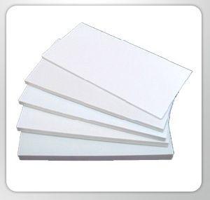 Rigid PVC Celuka Board