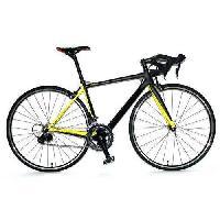 Respiro Racing Bicycle