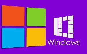 Microsoft Window Installation Services