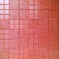 Rcc Chequered Tiles