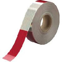 3m Conspicuity Reflective Marking Tape