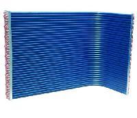 Condenser Heating Coils