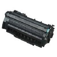 laser printer cartridges
