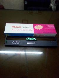 Olivetti Ribbon Cartridge Lipi