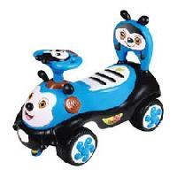 Baby Sliding Ride On Car