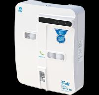 Tata Swach Platina Silver RO Water Purifier