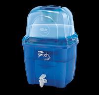 Tata Swach Smart Water Purifier