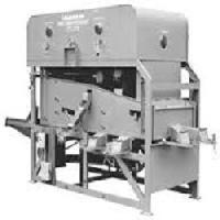 Seed Grader (1 Ton/hr)