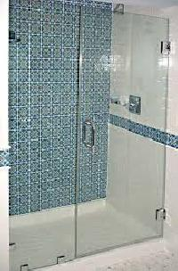 Pvc Bathroom Door In Kerala Manufacturers And Suppliers