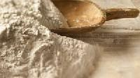 Fortified Flour