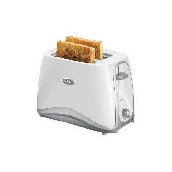 Slice Pop-Up Toaster