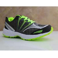 Grip Mens Sports Shoes