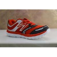 Youngster Kids Sports Shoes