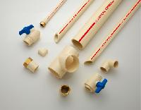 Astral Pvc Plastic Pipes