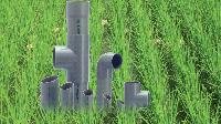 Astral Rigid Pressure Pipes