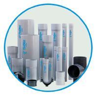 Finolex Rigid Pressure Pipes