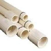 Supreme column pipes