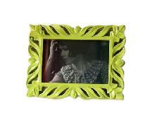 Carved Photo Frames