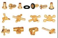 Brass Sanitary Ware Parts