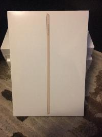 Apple iPad Air 2 Gold 16 GB