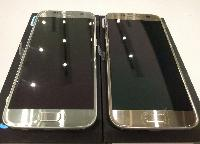 Brand New Unlocked Samsung Galaxy S7 Lte Dual Sim