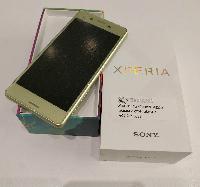 Brand New Unlocked Sony Xperia X Performance 64GB LTE Dual SIM