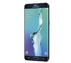 UNLOCKED Samsung Galaxy S6 Edge Plus Smart Phone