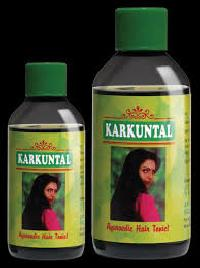 Natural Karkoonthal Oil