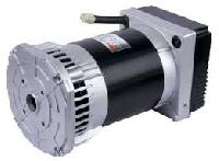 Ac Brushless Alternators