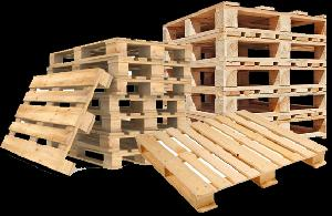 Image result for pallets suppliers'