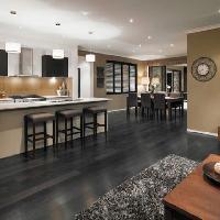 Home Furniture Flooring