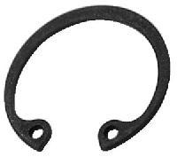 Retainer Ring