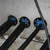 Multi Cable Transit System Manufacturers Suppliers