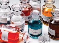 soap raw materials