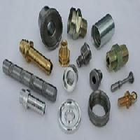 Textile Spinning Spare Parts