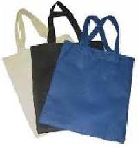 Fancy Non Woven Carry Bag