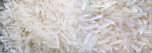 Silky Rice