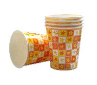 Eco Friendly Paper Cups