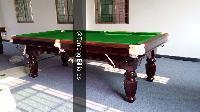 pool tables dealers