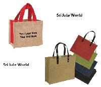 93df170f98 Non Woven Jute Bags in Telangana - Manufacturers and Suppliers India